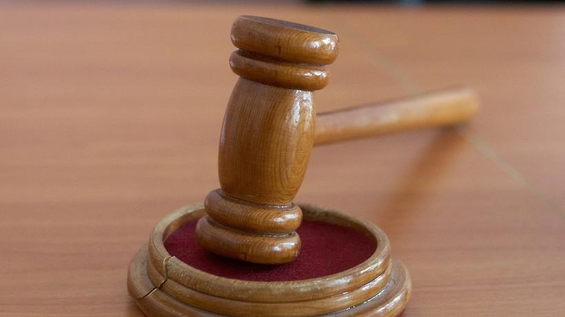 Суд поддержал решение подмосковного УФАС в отношении ООО «Оптима Групп»