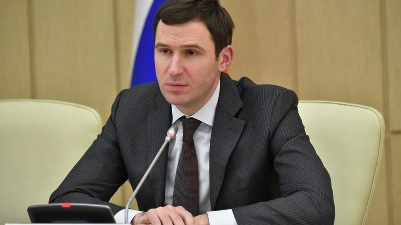 Руководство  Подмосковья будет развивать небольшой  бизнес вместе с  «МЕТРО» и сберегательным банком