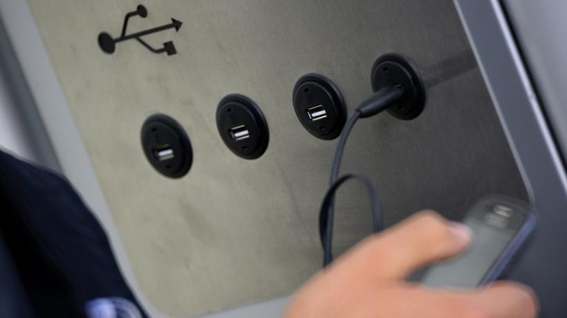 ВХимках 70 дворов оборудуют Wi-Fi ивидеокамерами в 2017г.