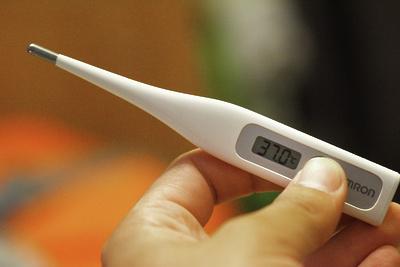 Ситуация с гриппом и ОРВИ в Клинском районе, где был превышен эпидпорог, нормализовалась