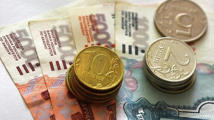 Новости Коломны   Организации Подмосковья за январь апрель заработали около 139 млрд рублей Фото (Коломна)   iz zhizni kolomnyi