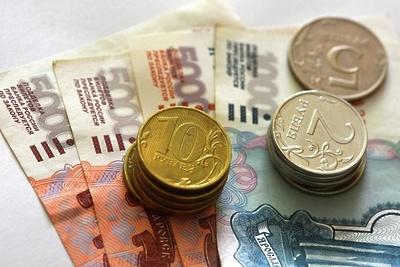 «МОЭСК» проводит проверку филиала, где работников обвинили во взятке в 200 тыс руб