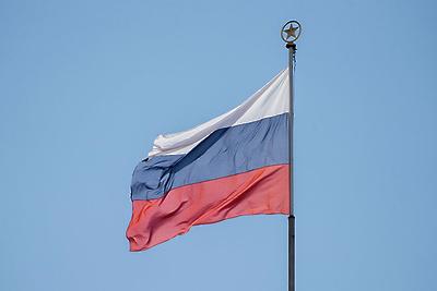 Концерт в честь Дня флага России пройдет в Котельниках в четверг