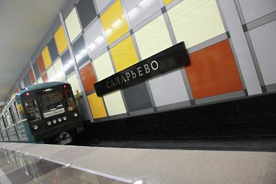 Закрытие участка Сокольнической линии метро 18–24 августа: перекрытия улиц и автобусы КМ