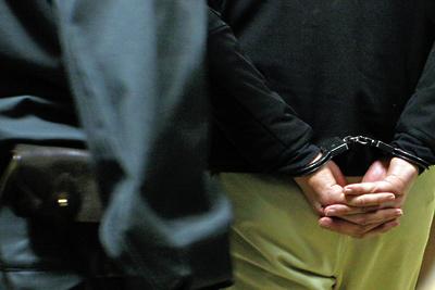 В Подольске гендиректор фирмы получил 3 года тюрьмы по делу об обманутых дольщиках