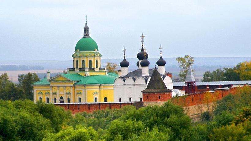 Инфотуры в целях продвижения туристского потенциала проведут в регионе в июле