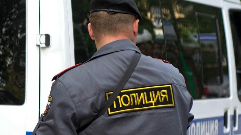 Работа в полиции для девушек балашиха модельный бизнес торопец