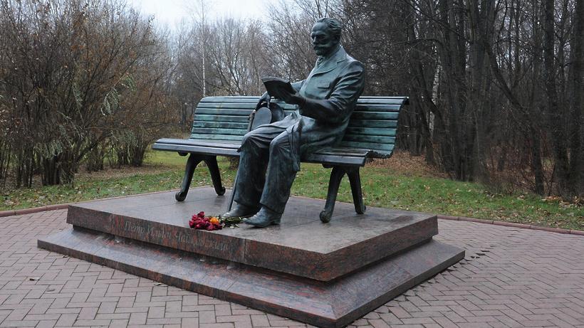 Минкультуры опубликовало путеводитель по весенним мероприятиям музеев в Подмосковье