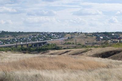 Время рассмотрения обращений по имущественно‑земельным вопросам в Подмосковье сократят