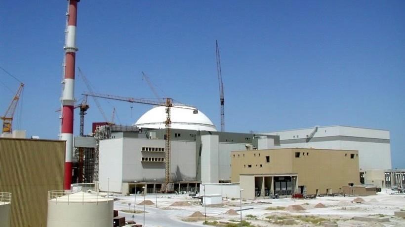 Навсех АЭС в РФ будет введена особенная зона безопасности