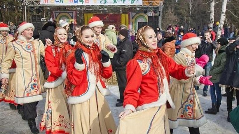 суд праздничные мероприятия в московской области на эти выходные сосуд-тажуур несет