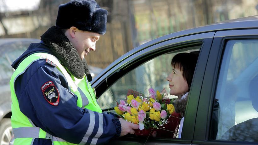 картинки цветов для водителей для вытяжной