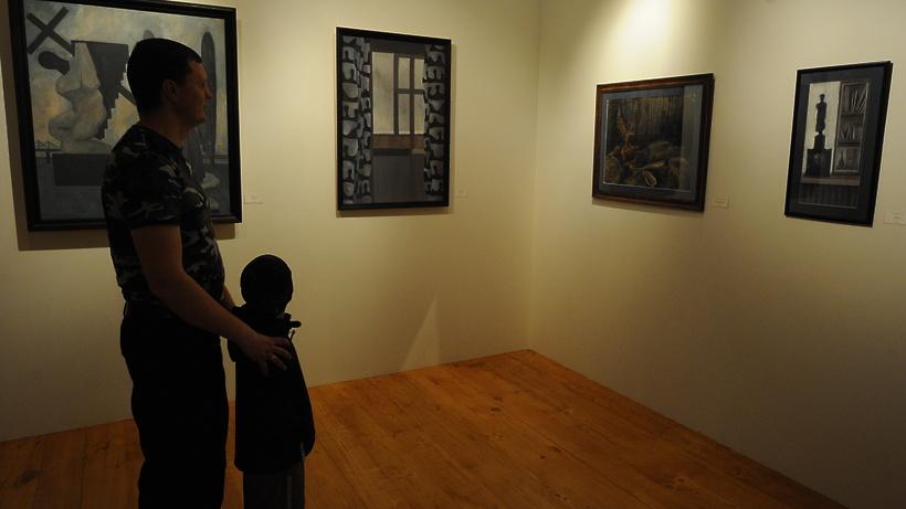 Свыше 14 тысяч человек стали участниками акции «Ночь музеев» в Подмосковье