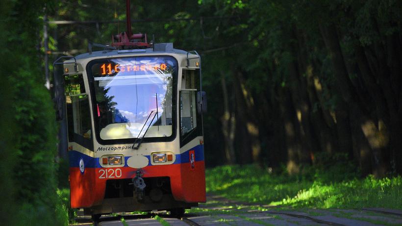 папку маршрут 3-его трамвая в москвея суппорт ВАЗ следует