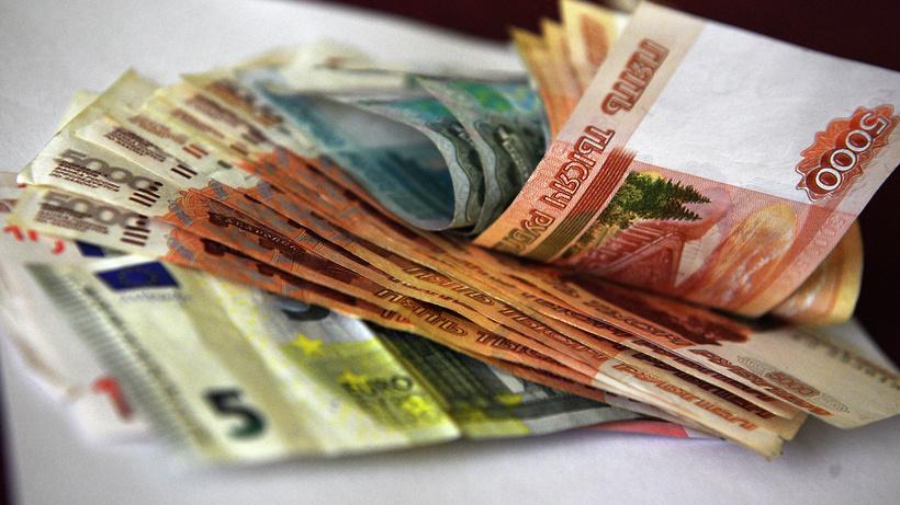Спортивные организации региона собрали 2 миллиона рублей в День благотворительного труда