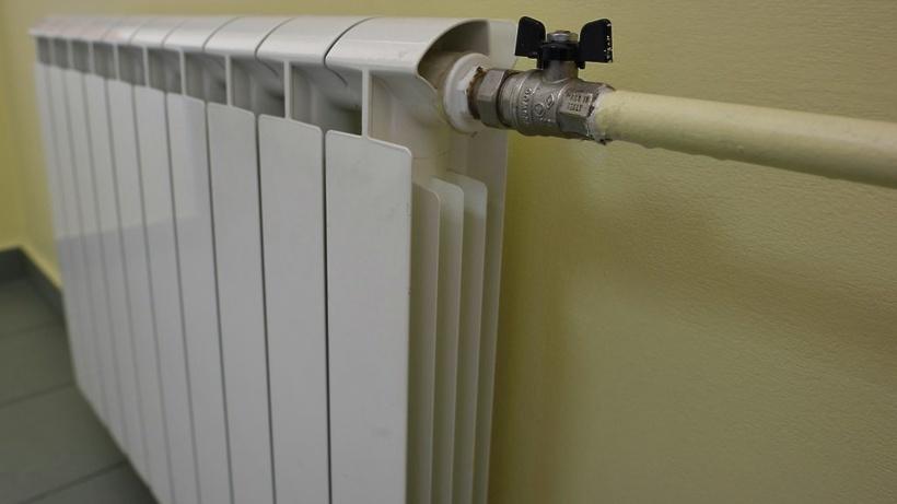 Возобновлено отопление во всех муниципалитетах Подмосковья из-за холодной погоды