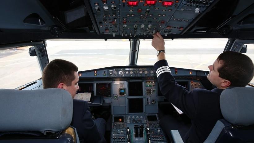 Критерии стюардессы в транс аэро