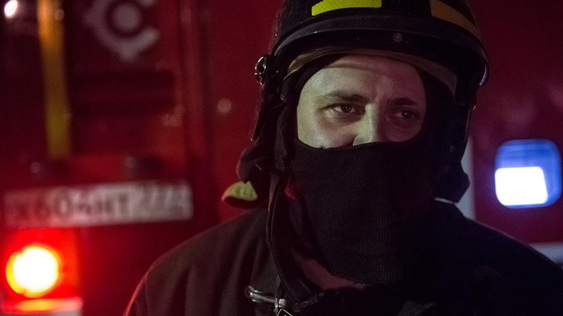 Новости Коломны   Двадцать пожаров произошло в Подмосковье за минувшие сутки Фото (Коломна)   iz zhizni kolomnyi