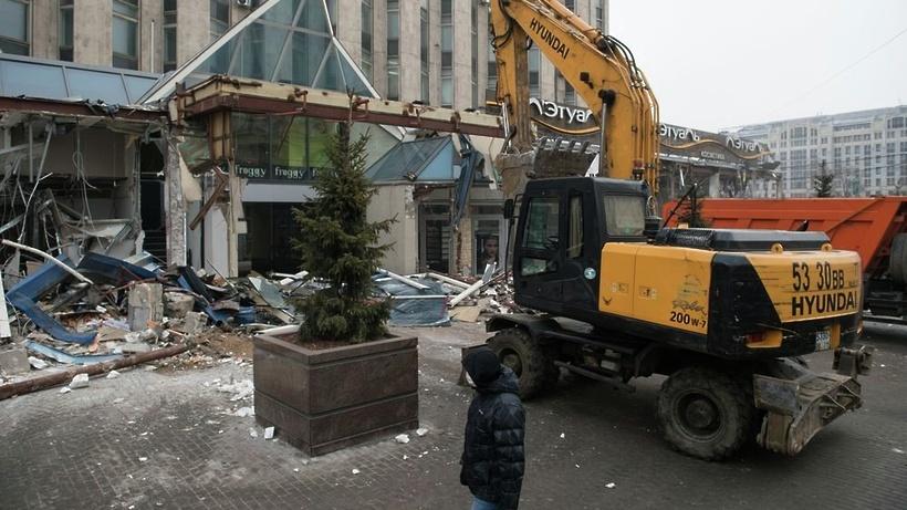 почему сносят торговый центр пирамида фото загорцев мечтал отслужить
