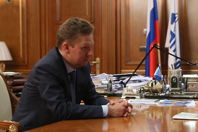 Россия наладит поставки электроэнергии в Иран через Армению