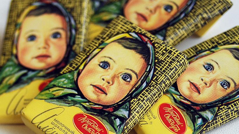 Сладкая жизнь на экспорт: российский шоколад завоёвывает рынки