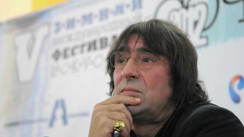 Настанции «Маяковская» в столице России пройдет ночной концерт «КОттепели»