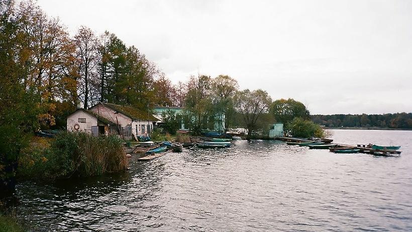 Воробьев пригласил туристов посетить Подмосковье летом–Общество–РИАМО