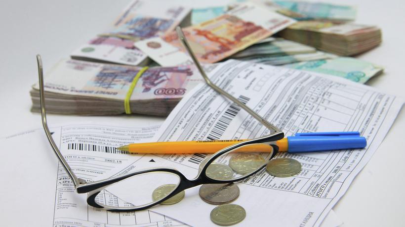 МосОблЕИРЦ пояснил, как учитываются переплаты в едином платежном документе