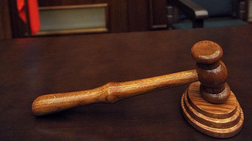 Суд обязал УК Красногорска вернуть незаконно начисленную плату за услуги ЖКХ
