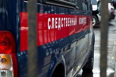 СК проверит сообщение о долгах фирмы по зарплате на 3 млн руб в Воскресенском районе