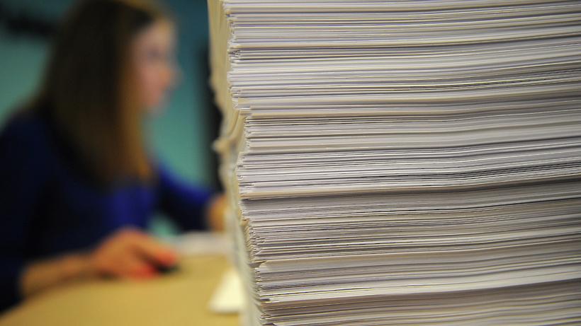 Свыше 2,6 тыс. подмосковных коммунальных организаций уже включили в ЕИАС ЖКХ