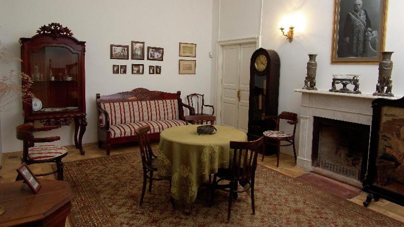 Москвичи стали посещать заведения культуры потри-четыре раза вгод