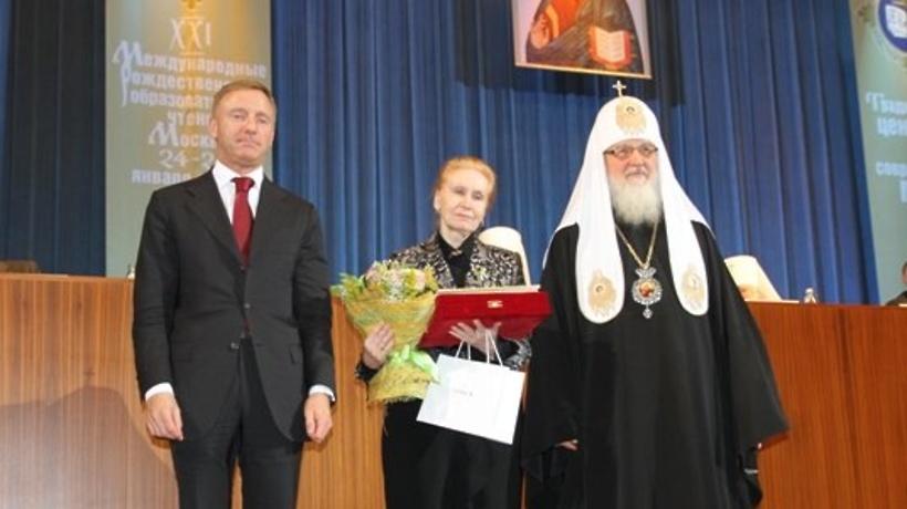 ВЧелябинской области стартовал региональный конкурс «Занравственный подвиг учителя»
