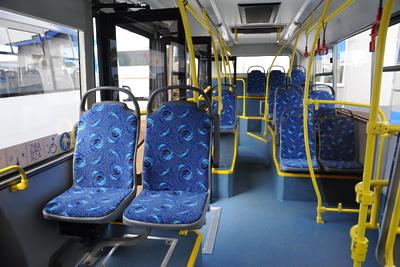 В Щелкове подстроят расписание автобусов под существующий пассажиропоток