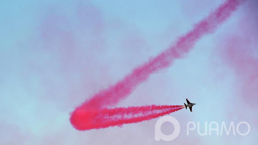 Авиакомпания Nordwind планирует летать изаэропорта «Жуковский»