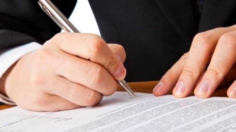 Девять соглашений планирует подписать Минсельхоз Подмосковья в рамках ПМЭФ–2017