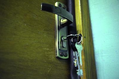 Застройщику в Химках разрешили начать продажу квартир в шести домах в квартале Свистуха