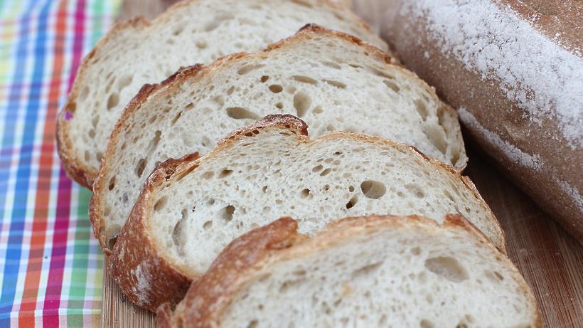 Один изкрупнейших разработчиков хлеба снизил цены напродукцию