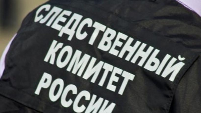 Следственный Комитет Подольска Руководство - фото 8