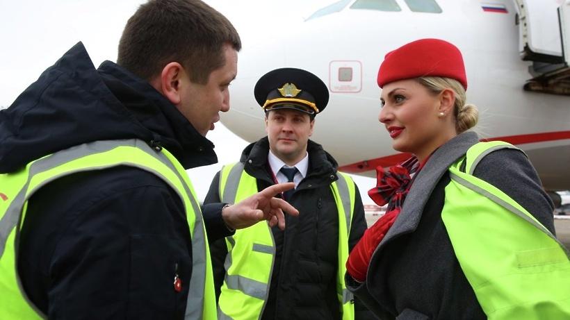 «Вим-Авиа» отменила все чартерные рейсы до15июня