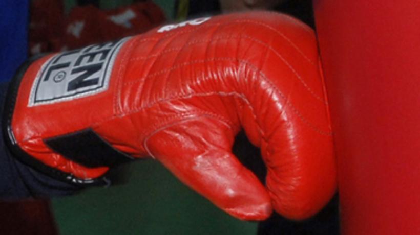Соревнования по боксу памяти Виталия Островерхова пройдут в Люберцах с 9 по 14 апреля