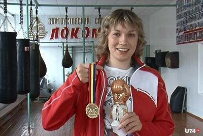 Три спортсменки из Подмосковья выступят на международном турнире по боксу Strandja