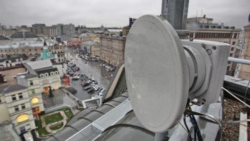 Новости Коломны   «Мегафон» сообщил о сбое в работе сети Фото (Коломна)   iz zhizni kolomnyi internet kommunikatsii