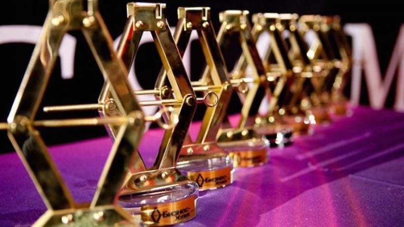 Проект молодежной команды ОЭЗ «Дубна» вышел в финал премии «Бизнес-Успех»