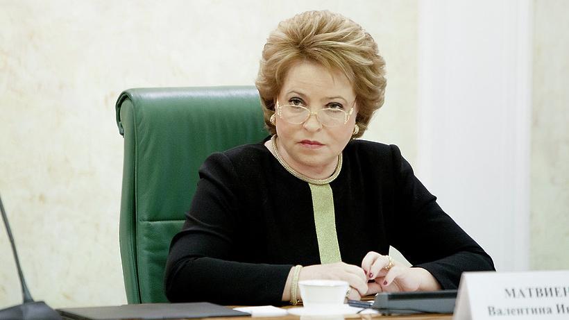 В 2017г.  Российская Федерация  иСаудовская Аравия запустят проекты на $3 млрд