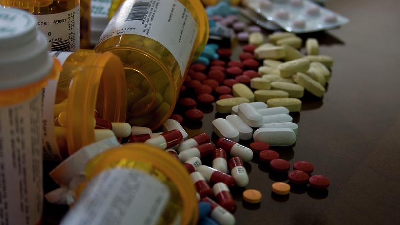 Производство лекарств для астматиков запустят в подмосковной Дубне в августе