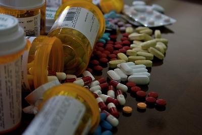 Около 6 млрд руб инвестируют в строительство завода по производству лекарств в Подмосковье