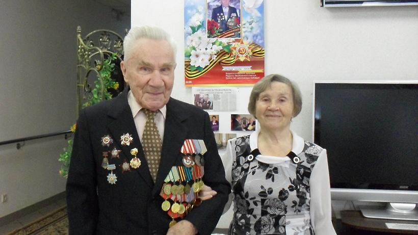 Воскресенск дом интернат для пожилых людей соц помощь на дому для престарелых