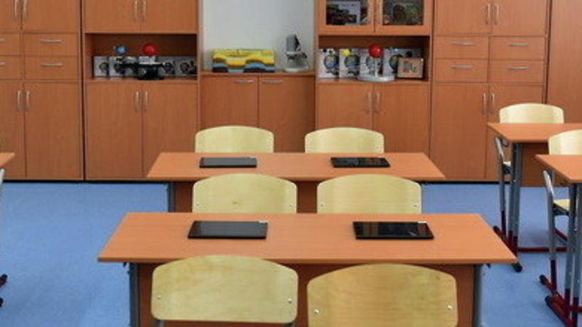 ВСеверной Осетии безопасность школ к академическому  году проверят до25августа
