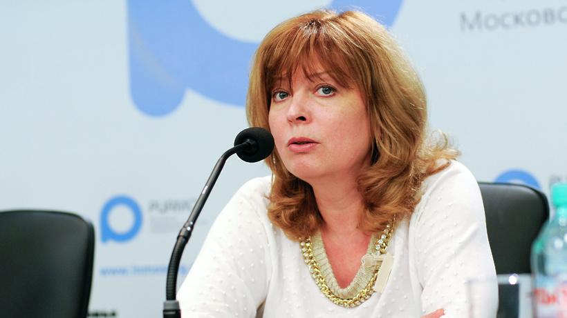 Воробьев обсудил меры поустранению налоговой задолженности вПодмосковье